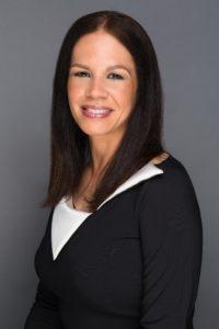 Cassandra Johnson Pic - Head Shot Vertical